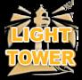 lighttower иллюминация декоративная Логотип